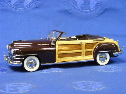 1948-chrysler-town-country-convertible-danbury-mint-DAN119502