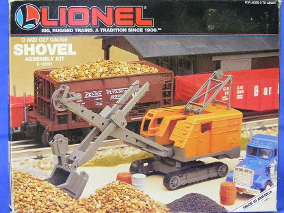 p-h-cable-shovel-kit-lionel-LIO12901