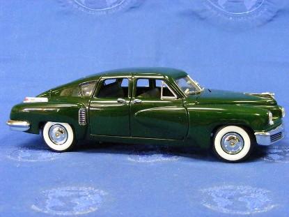1948-tucker-franklin-mint-TFMB11D169