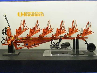 kuhn-vari-master-182-plow-attachment-universal-hobbies-limited-UHL2786