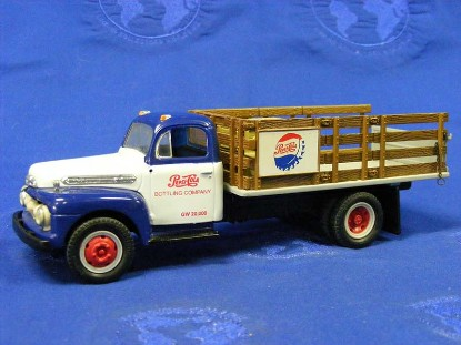 1951-ford-full-rack-stake-truck--pepsi-cola-first-gear-FGC1091