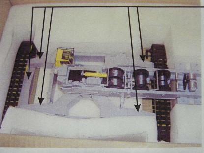 gottwald-ak1200-crawler-crane-hi-mo-bo-HMB60156