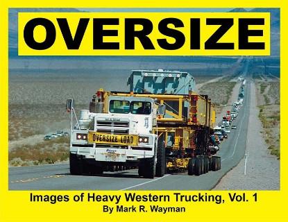 oversize--images-of-heavy-western-trucking-vol-1-bri-publishing-BKSBRI001
