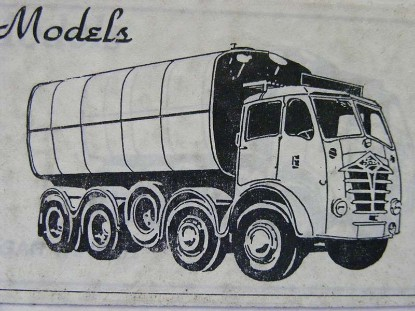 foden-sugar-tanker-kit-smith-SMIBR8