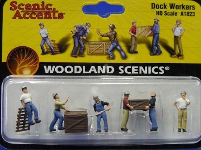 dock-workers-6--woodland-scenics-WDS1823
