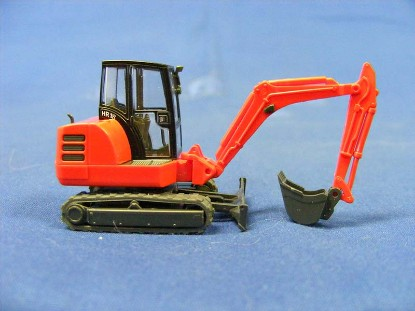 mini-digger-hr-18-red-wiking-WIK65803