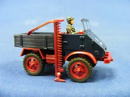 unimog-411-w-mower-wiking-WIK87003
