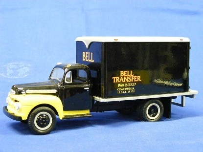 1951-ford-f-6-dry-goods-van-bell-transfer-first-gear-FGC1223
