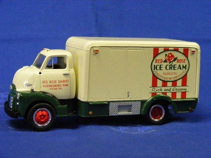 1952-gmc-insulated-van-red-rose-ice-cream-first-gear-FGC1301
