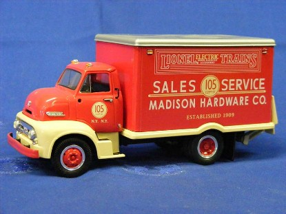 1953-ford-c-600-straight-truck-lionel-trains-first-gear-FGC1396