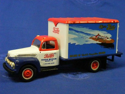 1951-ford-f-6-dry-goods-van-miss-pepsi--first-gear-FGC1567