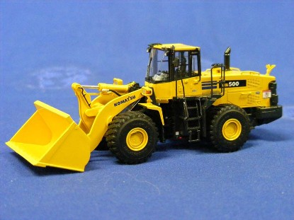 komatsu-wa-500-wheel-loader-classic-mint-collectibles-CMC14045