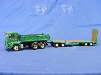 man-tgs-goldhoffer-dump-trailer-preis-conrad-CON71175