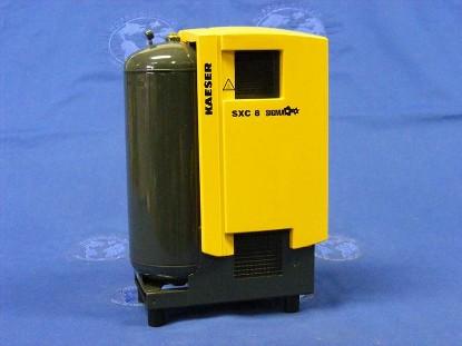 kaeser-sxc-air-compressor-ros--srl-ROS00079.7