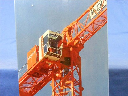 wolff-6031-clear-tower-crane-ros--srl-ROS80107.3