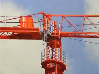 wolff-4517-city-tower-crane-ros--srl-ROS80108.0