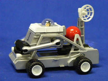 james-bond-moon-buggy-diamonds-are-forever--corgi-COR65201