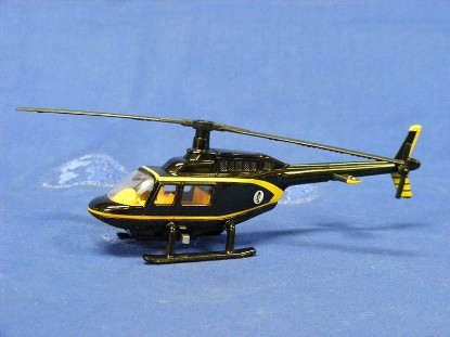 james-bond-helicopter-corgi-COR65501