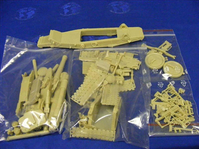b-4-russian-203mm-artillery-gun-kit-miniatur-models-srl-MIM35009K