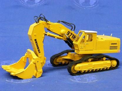 liebherr-r971-front-shovel-miniatur-models-srl-MIM50018