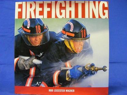firefighting--wagner-color--BKS129526