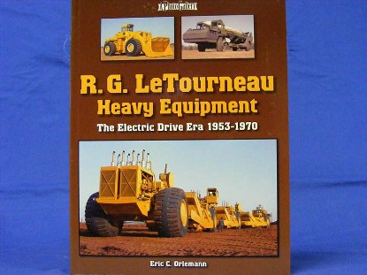 rg-letourneau-electric-drive-machines--BKS146713