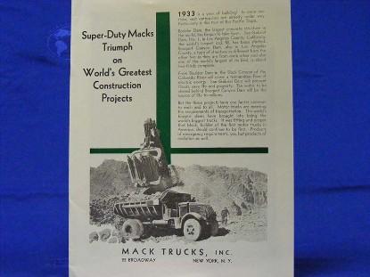 mack-ap-world-s-greatest-construction-trucks--BKSAG12