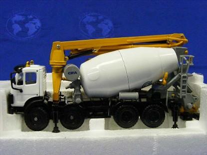 cifa-magnum-metro-concrete-pump-norscot-NOR22502