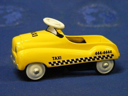 mini-pedal-taxi-xonex-XON13617