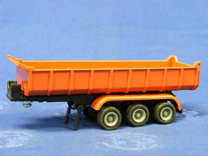 semi-dump-trailer-orange-arpra-supermini-ARP24