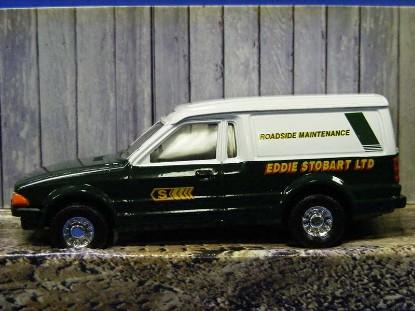 stobart-collection-escort-van-corgi-COR58304