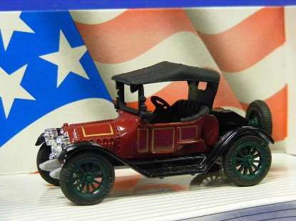 1914-chevy-royal-mail-roadster-ertl-ERT2543