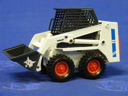 bobcat-743b-skid-steer-loader-clover-CLO6720921