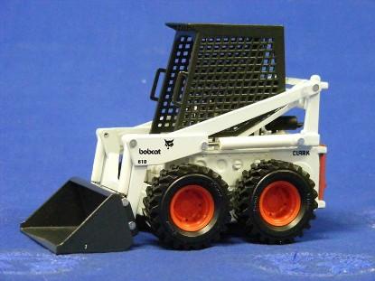 bobcat-610-clark-skid-steer-loader-clover-CLO6722772