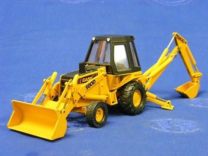 case-580d-tractor-loader-backhoe-conrad-CON2931