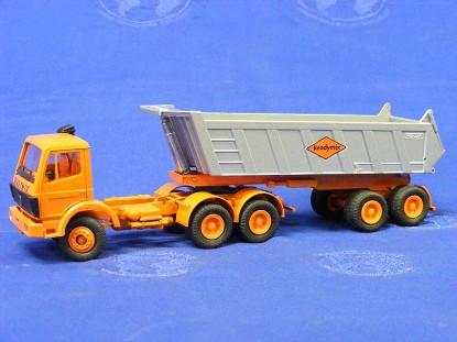 mb-dump-truck-readymix--conrad-CON3026.01