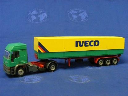 iveco-eurotech-semi-truck-truck-of-the-year-1993--conrad-CON4830