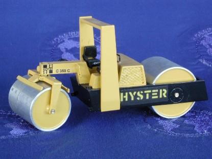 hyster-c350c-roller-with-roll-bar-emd-series-n-EMDN039
