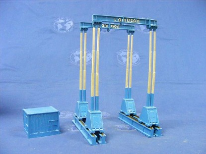 heavy-load-lift-system-lampson-mgm-models-MGM009L