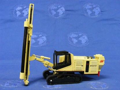 ingersoll-rand-hydraulic-crawler-drill-ecm-720-clone-models-CLN01