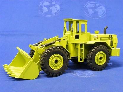 terex-ibh-72-71-wheel-loader-conrad-CON2410