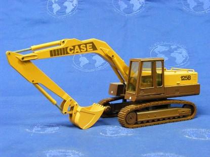 case-125b-track-excavator-conrad-CON2965