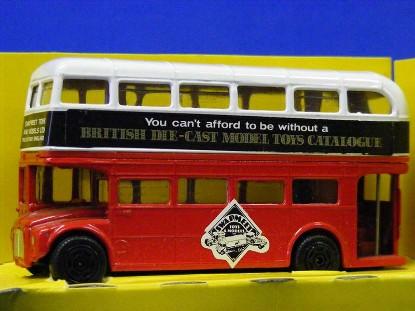 routemaster-bus-swapmeet-toys-models--corgi-COR469.1