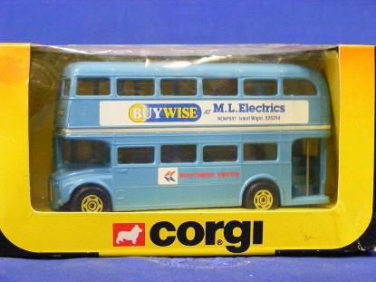 routemaster-bus-buy-wise-ml-electrics--corgi-COR469.2