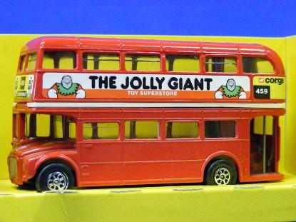 routemaster-bus-the-jolly-giant--corgi-COR469.4