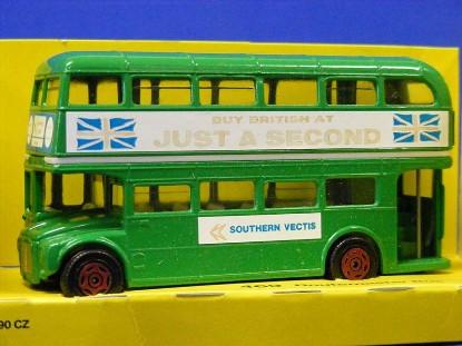 routemaster-bus-just-a-second--corgi-COR469.5