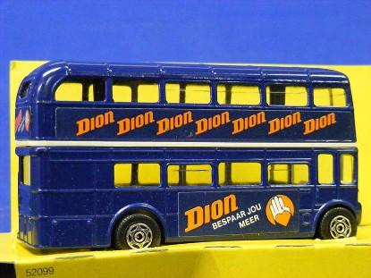 routemaster-bus-dion--corgi-COR469.6