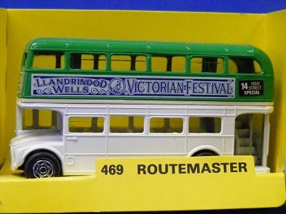 routemaster-bus-victorian-festival--corgi-COR469