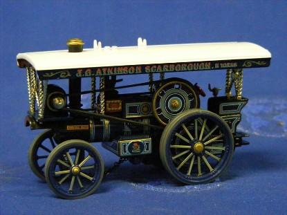 garrett-showmans-tractor--princess-maud--corgi-COR80308