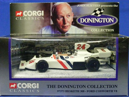 f1-hesketh-308-james-hunt-corgi-COR97373